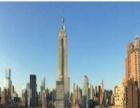 美国纽约80多个景点门票一卡通