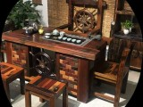 广东中山市三乡镇实木家具厂,专业生产批发零售实木家具