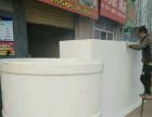 环保工业酸洗槽,磷化池,废气净化塔以及各种环保防腐工程
