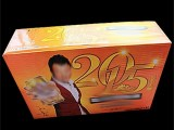 鄭州紙箱彩箱印刷禮盒印刷設計包裝盒包裝箱水果紙箱彩色紙箱