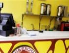 奶茶店加盟、冷饮店加盟、怎么加盟饮品店。