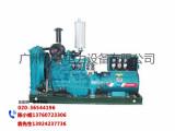 广州自动柴油发电机——广东柴油发电机组供应批发