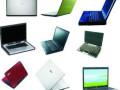 杭州西湖区联想专卖店0首付分期付款全新联想笔记本办理?