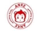 安可猴纸尿裤加盟