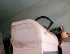 海尔80升电热水器出售