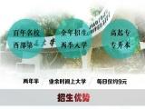 2015年秋季西安交通大学现代远程教育招生简章