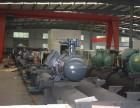 长沙中央空调安装改造工程公司
