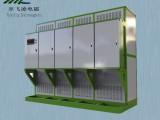 厂家直供煤改电工程节能电锅炉大型工业采暖设备厂房办公地暖专用