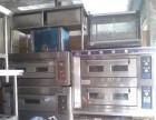苏州回收中央空调 酒店宾馆厨房设备 KTV空调设备