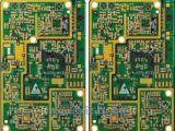 温州提供专业SMT贴片焊接和DIP插件焊接加工