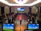 弱电公司专业承接网络布线机房建设工程