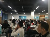 香港亚洲商学院在里报名