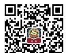 新通邀您喝早茶,冲刺7月留学季 美国专场留学咨询会