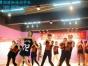宜春成人爵士舞培训学习,华翎舞蹈专业的爵士舞培训