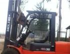 二手压路机铲车推土机平地机小挖机叉车抓木机