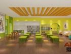 丰都幼儿园学校装修,幼儿园室内外设计规划,幼儿园装饰装修