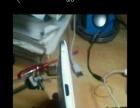 美版Moto X+1白色
