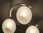 专业灯具安装浴霸安装电路修复