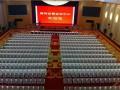 北京2000人两千人会场