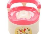 批发婴儿马桶 儿童座便器宝宝抽屉式幼儿坐便器马桶 一件代发