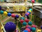 室内儿童乐园投资预算,室内淘气堡价格,开一个室内儿童乐园要投资多