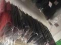 干洗各种衣物 皮具养护上色 地毯 窗帘 汽车沙发套