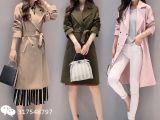 给大家介绍下沈阳外贸原单服装批发,物美价廉的哪里买