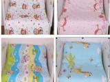 婴儿床围棉被/婴儿床品套件 婴儿床上用品/四五件套/棉被可拆洗