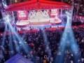 灯光音响租赁 舞台搭建 LED大屏幕 摄影摄像.