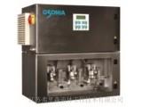 Ozonia电解式臭氧发生器