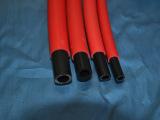 焊接用双层难燃管   难燃气管