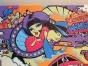 海豚手绘 专业墙绘装饰