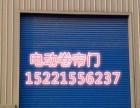 松江车墩遥控车库门维修