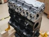 西安二手发动机总成叉车专用新柴490 498