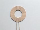 专业生产电动绕线盘 优质的电磁感应线圈价钱怎么样