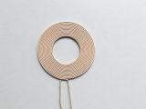 电磁电磁感应加热特点介绍_电磁感应加热