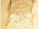 2015东大门代购新款t恤 韩版新夏短袖字母图案蕾丝女中长款上衣