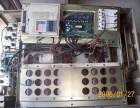 宁波周边变频维修 电路板维修 集成电路维修
