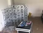黄山地区演出物料设备供应商