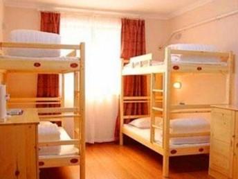 黄浦白领员工公寓,大型连锁,酒店式管理,安全实惠