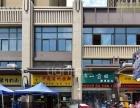 城西海伦春天临街纯一层商铺稳定量稳定客源可按揭