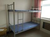 宿舍单人床双层公寓上下床工地高低床学生上下铺