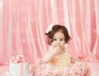 伊丽莎白婚纱摄影旗下品牌-松鼠果果,甜蜜启幕
