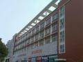 城东板块 中新一路18号新世界商贸 厂房 500平米