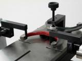 Trimos螺纹测长机的使用期限行业的优选