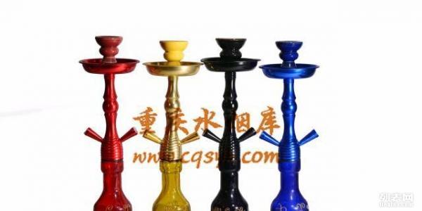 重庆电子蒸汽烟 阿拉伯水烟专卖 同城实体店 批发零售
