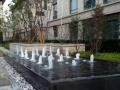 台湖新文化创业园区 花园式全功能企业独栋出售