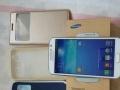 好成色个人自用三星N7106双卡大屏手机