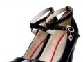 安吉库克鞋业 安吉库克鞋业加盟招商
