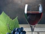 欧洲葡萄酒 厦门葡萄酒 葡萄酒批发 葡萄